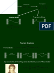 10.FourierAnalysis