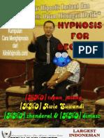 [KHO] Hypnosis for Beginner (1)