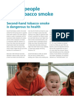 c_gtcr_protect_people_tobacco_smoke