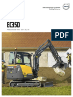 Brochure Ec35d Stagev Fr 31 20058088 b
