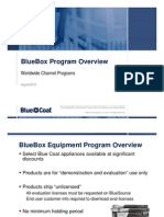 BlueBox_Overview_and_FAQs.9
