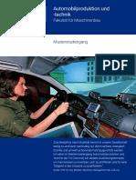 automobilproduktion_master