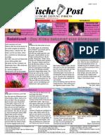 Deutsche Post 2