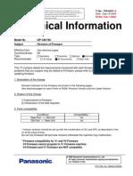 TRI-003R13_firmware_info