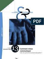 Mieux_communiquer_polyhandicap
