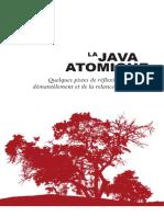 La Java Atomique