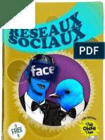 Réseaux Sociaux et Internet