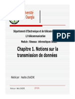 Chap1Notionssurlatransmissiondedonnees_h.louazene_