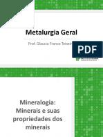 Notas_de_Aulas_-_Metalurgia_Geral_-_Mineralogia