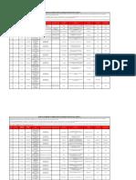 Registro de Inmuebles_al 31 de Julio.pdf Para Terreno