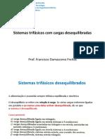 Aula18-1-2021-sistemas-trifásicos-cargas-desequilibradas (3)