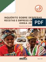 Publicação_IDREA