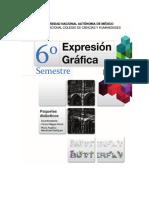 Expresion_grafica