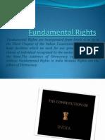 084_Fundamental%20Rights