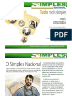 curso online gratuito unieducar simples nacional legislacao epratica