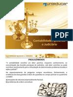 curso online unieducar a contabilidade apoiando o judiciario