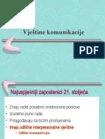 KOMUNIKACIJA_verb._neverbalna