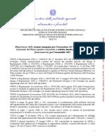 MIPAAF_2021_0363615_Allegato_Bandoapicoltura2022_signed