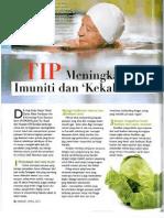 Tip_Meningkatkan_Imuniti_&_Kekal_Muda