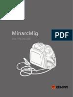 Minarcmig Evo Om Ru[388]