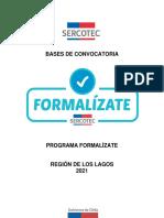 Bases-FORMALIZATE-Los-Lagos-2021-VB