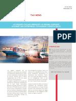 BDO Tax News N°3