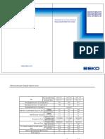 инструкция Beko BSC070_BSC071_BSC090_BSC091_BSC120_BSC121_1