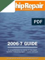 MS_Ship-Repair_2006-7-Guide