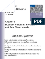 ch01 - business functions