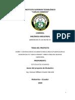 Formato Para Presentar Anteproyecto (1)