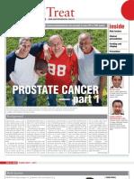 AD Prostate Cancer JUL23 10