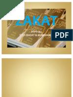 Zakat(PJJ)