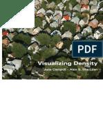 Visualising density chapter 1