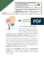 Biologia 8 ACT 3 P1-convertido