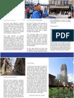 SI 520 - Lab 9 - Ann Arbor Brochure