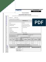 Ficha de Registro_Propano