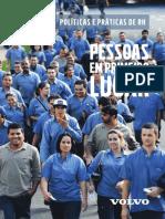 Políticas e Práticas de RH (11,3 MB - PDF)