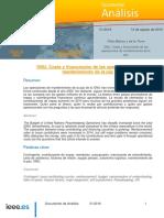 IEEE ONU Coste OperacionesMantenimientoPaz 2016