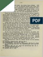 A halomsiros es lausitzi kultura 51-75