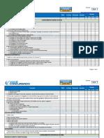 Edital-Verticalizado-TJDFT-Técnico-Administrativo