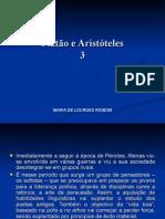 Platão e Aristóteles[1]