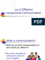 Interpersonal_Communication_Skills