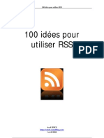 100ideesRSS