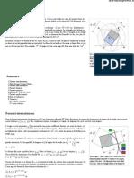 Format de papier - Wikipédia