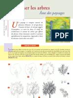 Dessiner_les_arbres_ames_des_paysages_Paysage