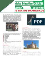 33 -Creación-de-Textos-Dramáticos-15 set