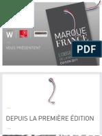 MarqueFrance