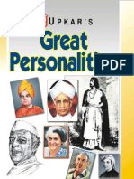 52474978-Great-Personalites