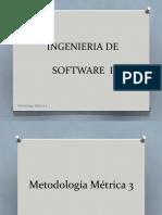 metodologia-metrica-3