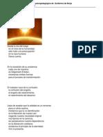 933-la-locura-lo-cura-manifiesto-psicopedagogico-de-guillermo-de-borja